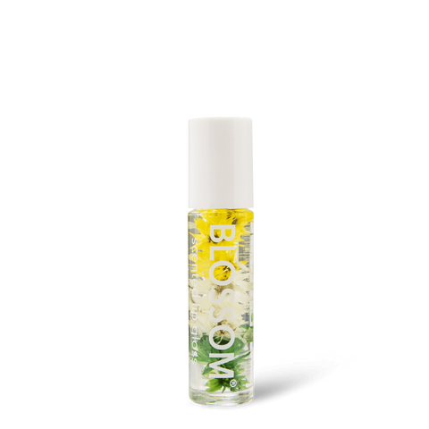 Blossom Fruit Lip Gloss - Pineapple