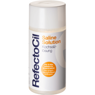 Refectocil Saline Solution 3.38 fl.oz.