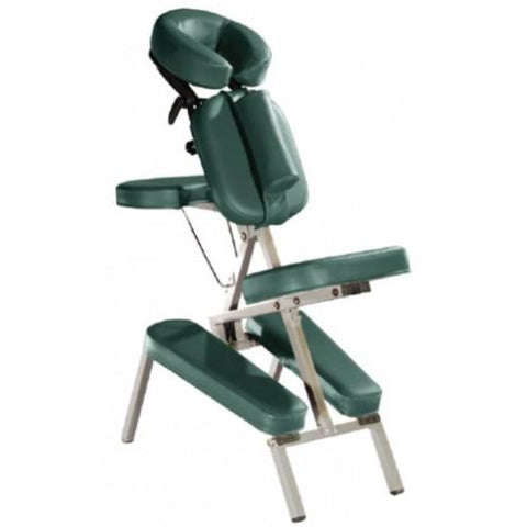 J&A Professional Massage Chair