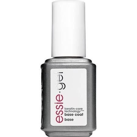Essie Gel Base Coat .42oz