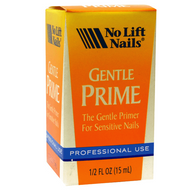 No Lift Nails - Gentle Prime
