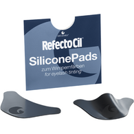 Refectocil Silicone Pads (Self-adhesive. Reusable up to 100 times.)
