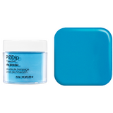 ProDip Powder - #65882 Azure Blue
