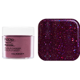 ProDip Powder - #65890 Psychedelic Purple
