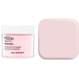 ProDip Powder - #65899 Cotton Candy