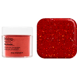 ProDip Powder - #65904 Red Rubies