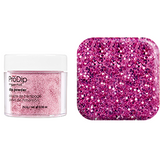 ProDip Powder - #65905  Material Girl