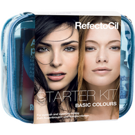 Refectocil Starter Kit Basic