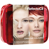 Refectocil Starter Kit Creative