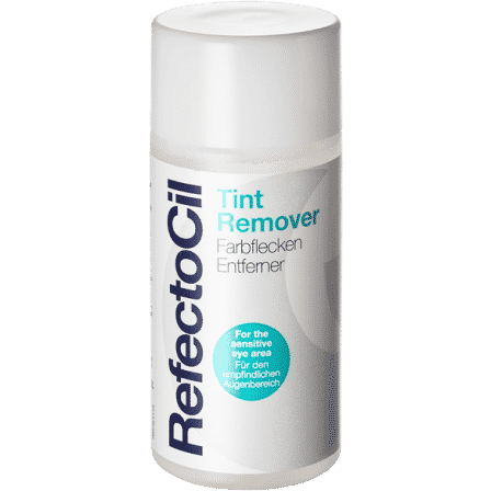 Refectocil Tint Remover 5.07 fl.oz.