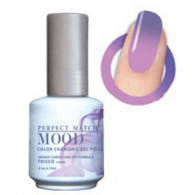 Lechat Mood Gel Polish - DWML30 Trissie
