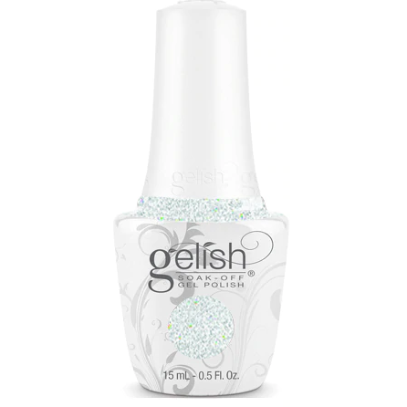 Nail Harmony - 839 Water Field (Gelish)
