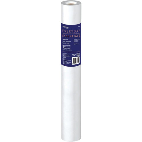 "Graham Beauty Everyday Essentials - Smooth White Roll 21"" x 225'"