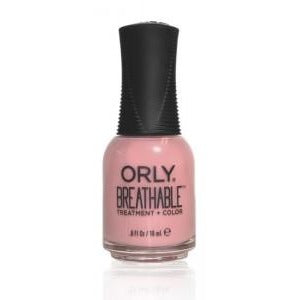 Orly Breathable Polish - 20983 You Go Girl