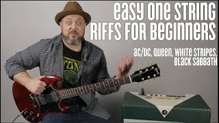 guitar youtube education