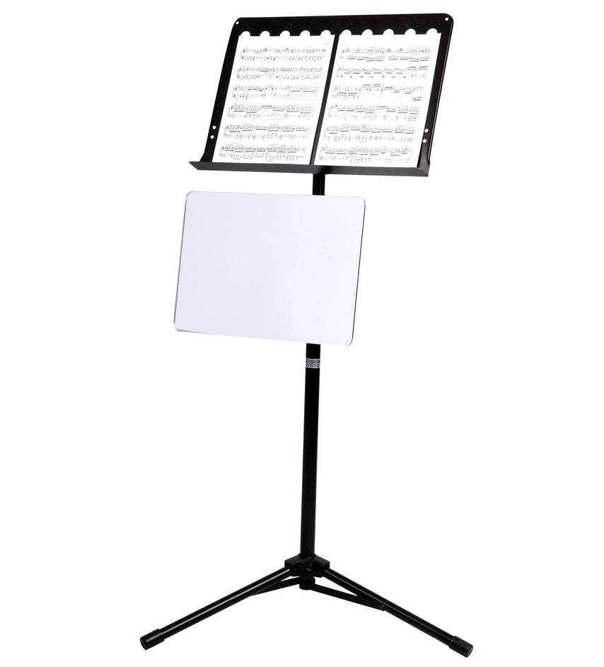 Order Muso Mirror - Quick Starter, Mirror for Music Stand by Muso Mirror™