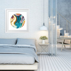 Beautiful Fine Art Print