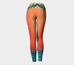 Dufa Athletic Leggings