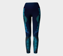 Atla Athletic Leggings