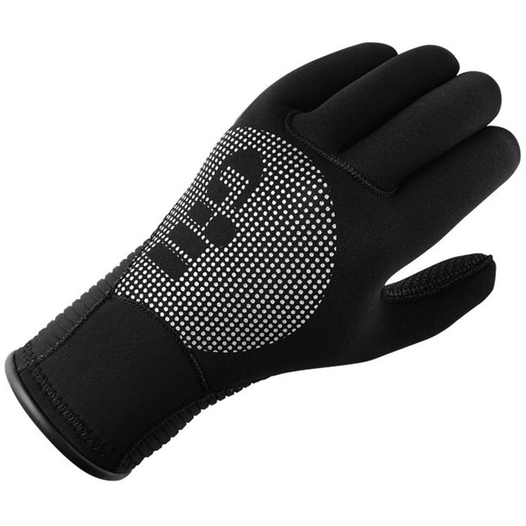 Gill Winter Glove 7672