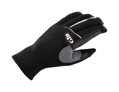 Gill Three Season Gloves 7775