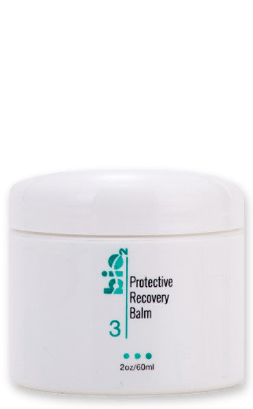 PROTECTIVE RECOVERY BALM 2 OZ.