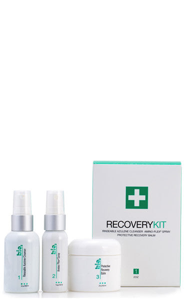 RECOVERY KIT - NEW SIZE