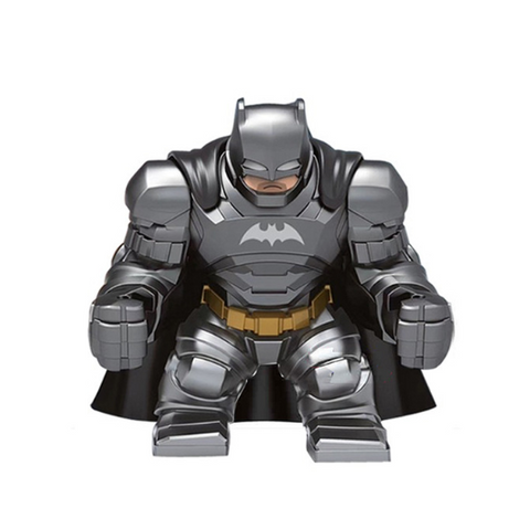 Batman Maxifigure