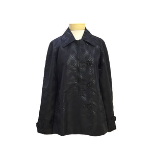 Ashley Rain Jacket