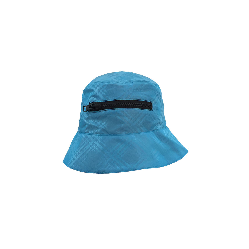 Diamond Rain Hat