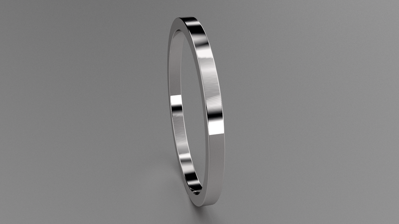 products/1.5mm_Silver_Polished_1.png