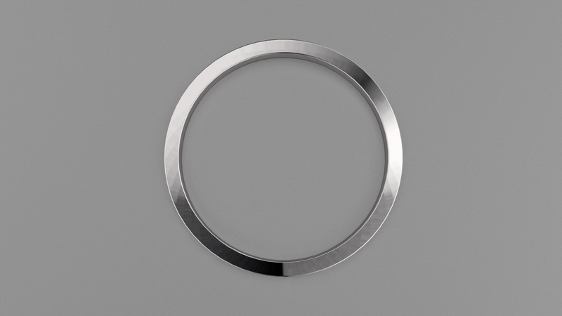 products/1.5mm_Silver_Polished_4.png