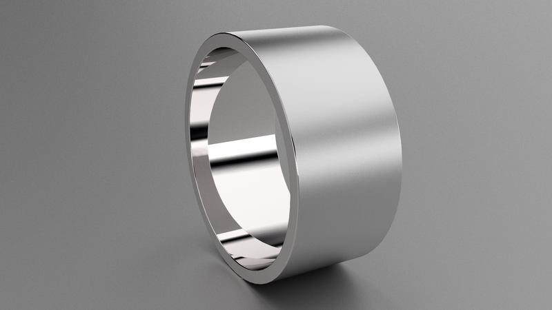 products/10mm_Silver_Brushed_1.png