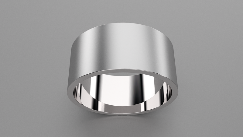 products/10mm_Silver_Brushed_2.png