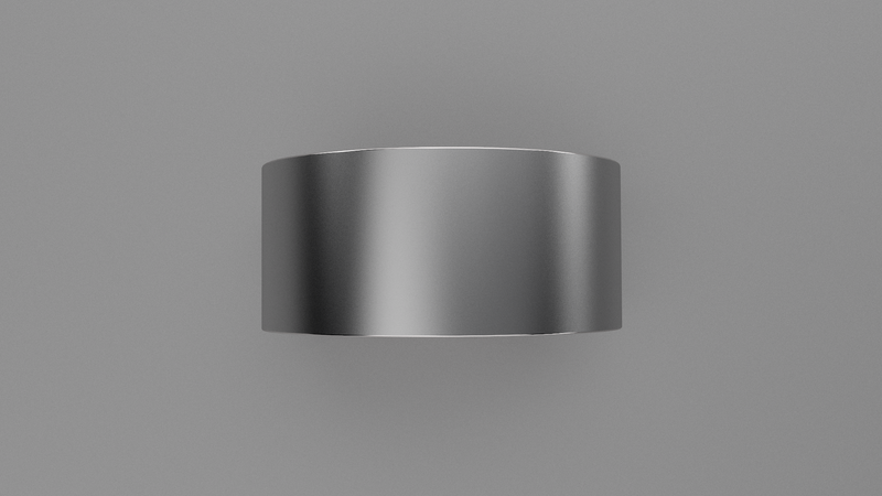 products/10mm_Silver_Brushed_3.png