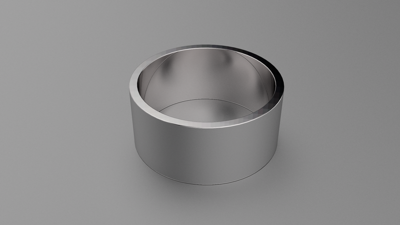 products/10mm_Silver_Brushed_5.png