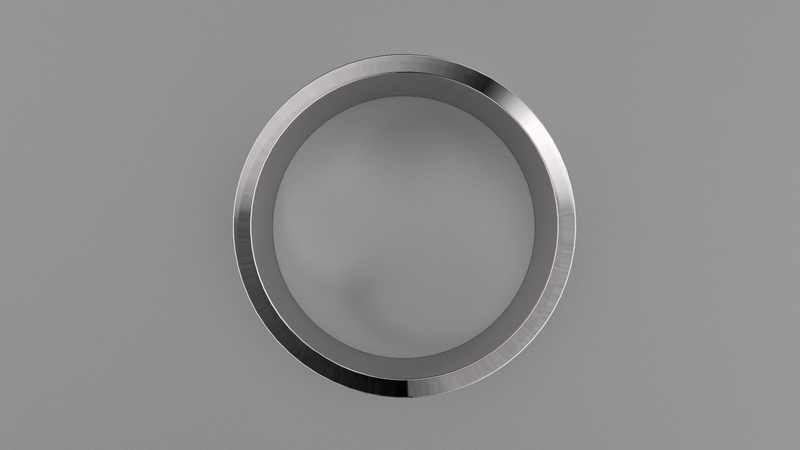 products/10mm_Silver_Polished_4.png