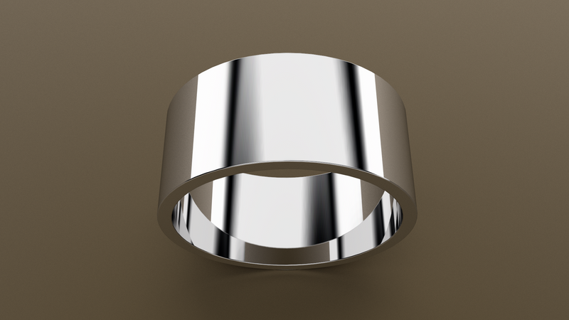products/10mm_White_Polished_2.png