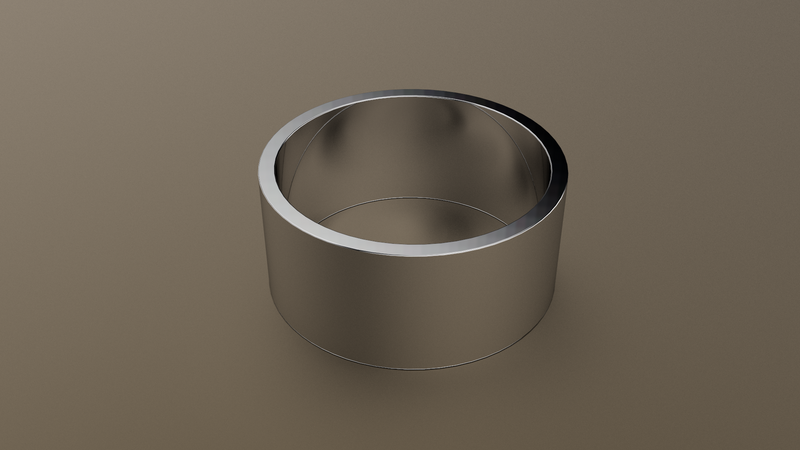 products/10mm_White_Polished_5.png