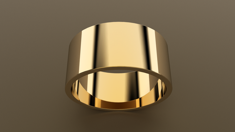 products/10mm_Yellow_Polished_2.png