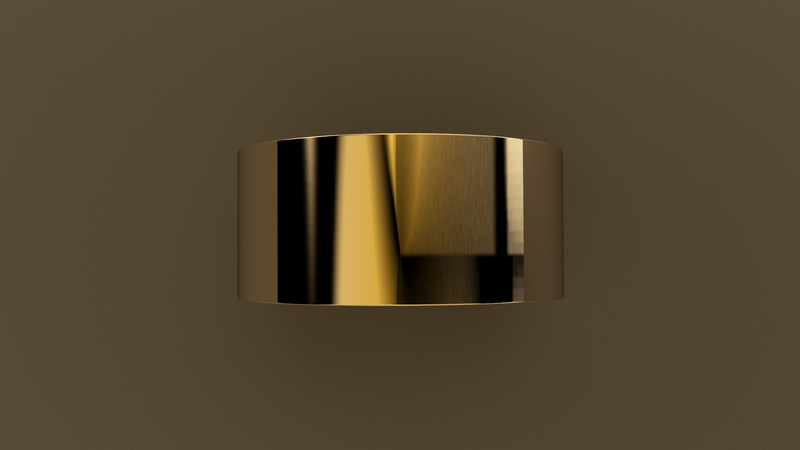 products/10mm_Yellow_Polished_3.png