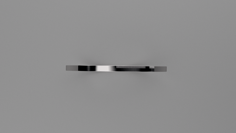 products/1mm_Silver_Polished_3.png