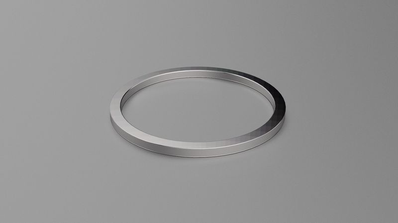 products/1mm_Silver_Polished_5.png