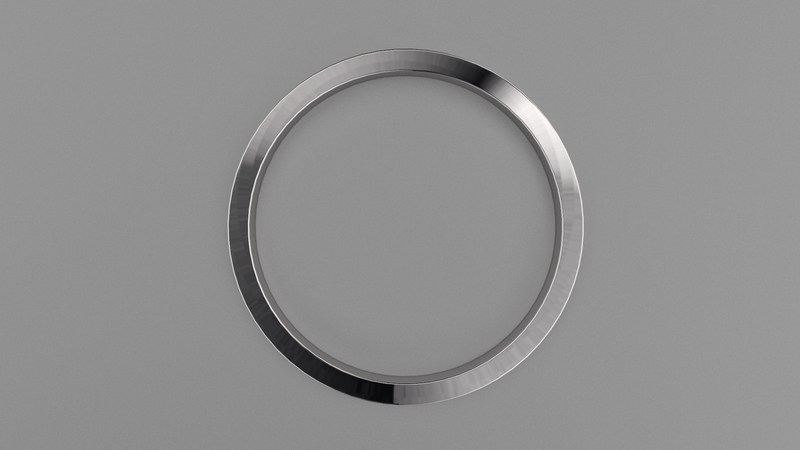 products/2mm_Silver_Brushed_4.png