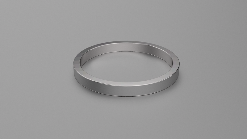 products/2mm_Silver_Brushed_5.png