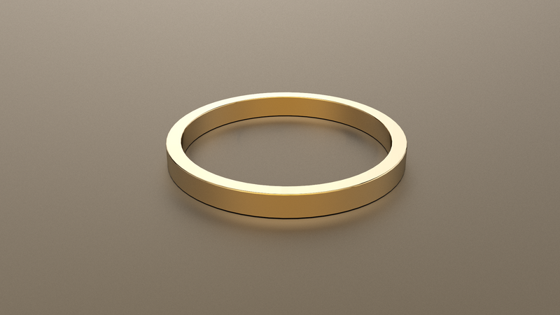 products/2mm_Yellow_Polished_5.png