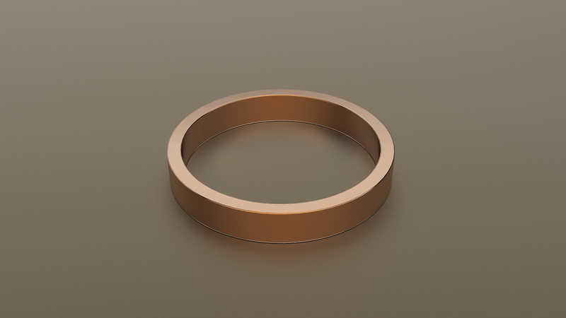products/3mm_Rose_Brushed_5.png