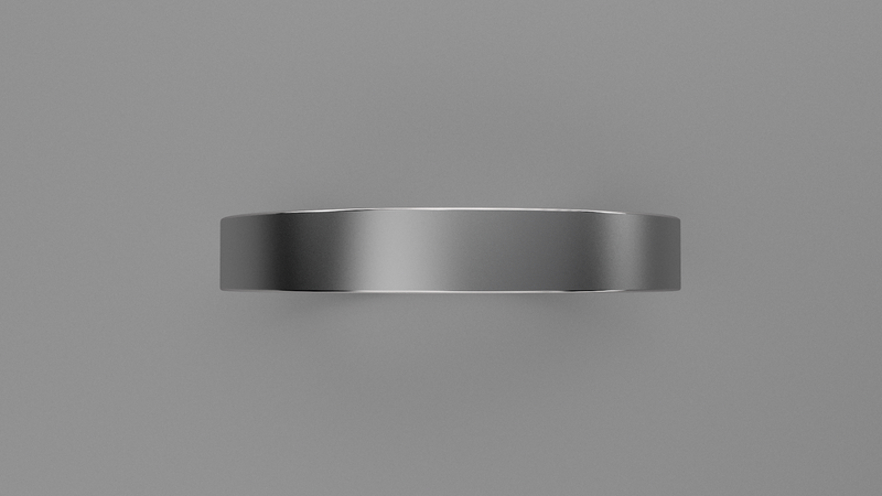 products/3mm_Silver_Brushed_3.png