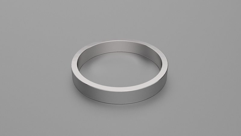 products/3mm_Silver_Brushed_5.png