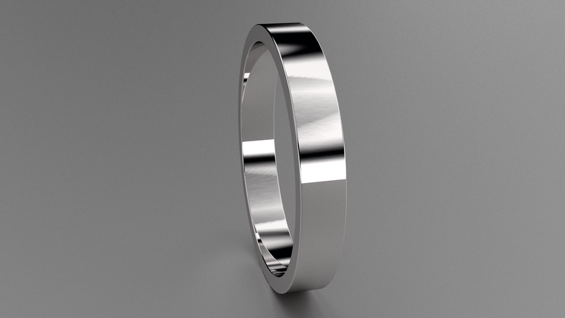 products/3mm_Silver_Polished_1.png